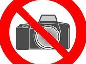 Oui, peut filmer séance Conseil Municipal C'est droit condition d'en faire usage.