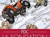 Album Fondation Cercle