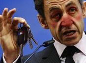 Sarkozy bilan Grand Bluff Crédit