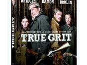 True Grit Blu-ray great