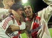 Cavenaghi prépare retour River Plate
