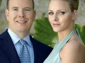 Prince Albert Charlène mariage annulé