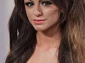 "Cher Lloyd avant clip ""Swagger Jagger"""