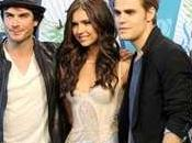 Teen Choice Awards 2011:Twilight/Vampire Diaries