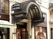 Soldes parisiennes