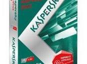 Kaspersky 2012 TRIAL RESETER