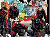 Beastie Boys Don't play game that can't Santogold (Major lazer remix)