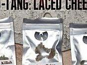 Tang Clan feat Ghostface Killah, Sean Price Trife Diesel Laced Cheeba