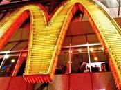Mcdonald's York: mode d'emploi