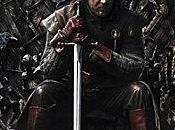 Doigt dans Game Thrones