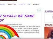 TransBlogExpress outils SMO, digital, Google-, avec Twitter…