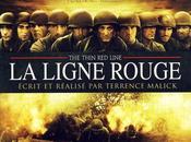 {Test Blu-Ray Ligne Rouge