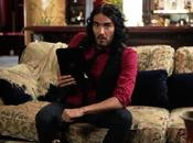s'offre services Russell Brand