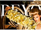 "Coup coeur Beyoncé ""End Time"" live Glastonbury"