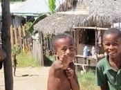 Antananarivo, Madagascar premiers Afrique