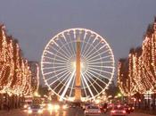 Fête Nationale Paris