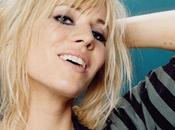 Natasha Bedingfield Weightless feat. Jamie Foxx