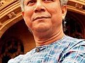 Yunus limite social business