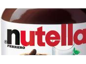 mange familial Nutella minutes