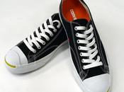 Gallery1950 converse jack purcell