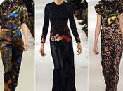 Kate Middleton: Nouvelle icône mode?