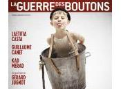 Silence tourne Boudes
