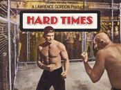 Bagarreur Hard Times, Walter Hill (1975)