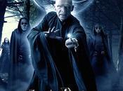 Critique cinéma Harry Potter reliques mort Partie