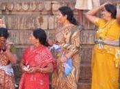 Voyageons Inde avec littérature