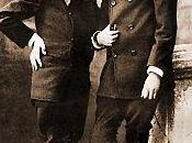 juillet 1871: Naissance Marcel Proust