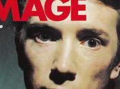 #1-Public Image First Issue-1978