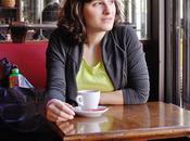 Portrait Laure, ans, coordinatrice l'AME (acteurs mode éthique)