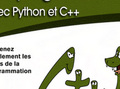 Initiation programmation avec Python