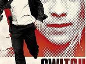 Critique Ciné Switch, thriller maîtrisé surprenant