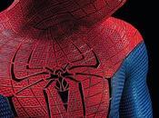 aperçu Spider-Man version 2011