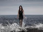 """Melanie propose second single Think About Couverture l'album"""" Sea""""]"""