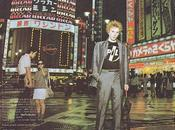 #6-Live Tokyo-1983