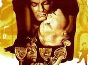 L'Éternel Retour Jean Delannoy (1943)