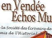 Lire Vendée abandonne