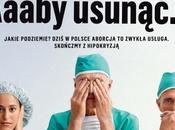 débat l'avortement refait surface