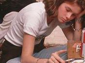 Abus d'alcool cerveau jeunes filles plus vulnérable