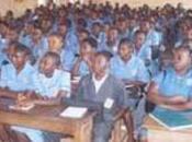 Cameroun: ans, l'école était seule voie salut