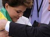 Brésil: Lula tape encore riches