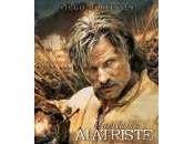 Capitaine alatriste (2005)