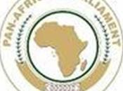Gouvernance parlements africains pour plus transparence