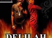 Major Lazer remix Delilah mode Dubstep