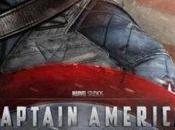 Captain America First Avenger: l'avant-première