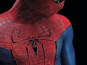 """The Amazing Spider-Man"" trailer"