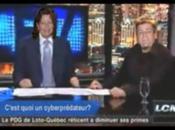 C'est quoi cyberprédateur? (article 111)