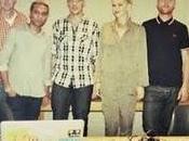 Doubt retour studio avec Major Lazer
